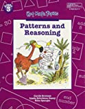 Greenes, Carole: Patterns and Reasoning