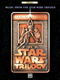 Sor, Fernando: Music from the Star Wars Trilogy, Special Edition