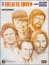 Guitar Anthology : The Beach Boys [sheet…