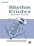 McLeod: Rhythm Etudes