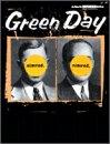 Nimrod by Green Day