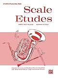 McLeod: Scale Etudes