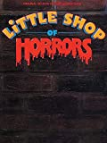 Menken, Alan: Little Shop of Horrors: Original Motion Picture Soundtrack