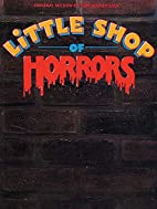 Little Shop of Horrors: Original Motion…