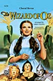 The Wizard of Oz Choral Revue