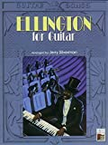 Ellington, Duke: Ellington for Guitar