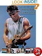 Bruce Springsteen Complete