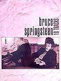 Bruce Springsteen: 18 Tracks