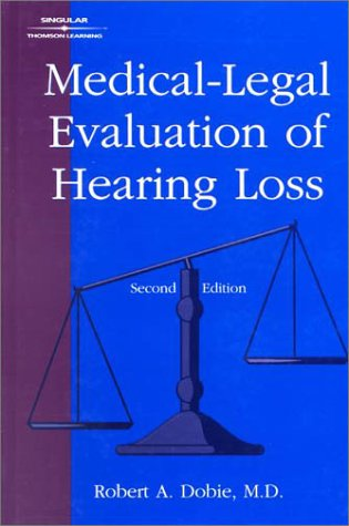 medical-legal-evaluation-of-hearing-loss