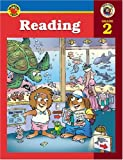Mercer Mayer Reading, Grade 2