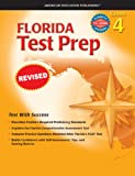 Vincent Douglas: State Specific Test Prep- Florida