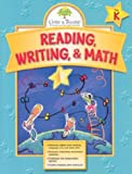 Tracy Masonis: Reading, Writing, & Math: Grade Pre-K (Gifted & Talented)