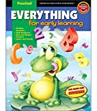 Everything for Early Learning, Preschool by…