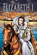Stories from History: Elizabeth I by Colin…