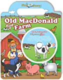 Regan, Dana: Old MacDonald Had a Farm