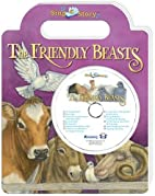The Friendly Beasts Sing a Story Handled…