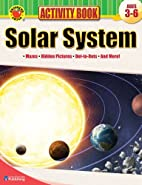 Our Solar System (Brighter Child) by…