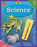 Brighter Child Science, Grade 5 (Brighter…
