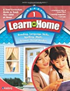 Learn at Home, Grade 1 by School Specialty…