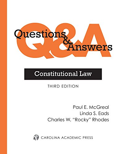 questions-answers-constitutional-law