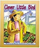 Douglas, Ian: Clever Little Bird: Set C Emergent Guided Readers (Storyteller Setting Sun)