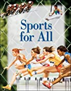 Sports for All: Set Two (Explorers) by…