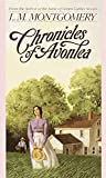 Montgomery, L.M.: Chronicles of Avonlea