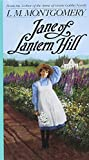 Montgomery, L.M.: Jane of Lantern Hill