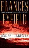 Frances Fyfield: Undercurrents