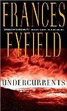 Frances Fyfield: Undercurrents