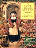 Black, Maggie: The Jane Austen Cookbook