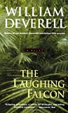 Deverell, William: The Laughing Falcon