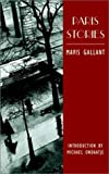 Mavis Gallant: Paris Stories