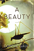 A Beauty by Connie Gault