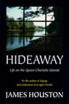 Hideaway: Life on the Queen Charlotte…