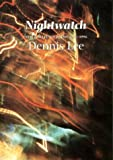Lee, Dennis: Nightwatch