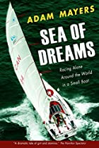 Sea of Dreams: Racing Alone Around the World…