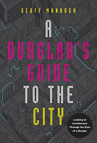 a-burglars-guide-to-the-city