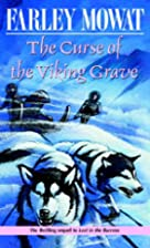 The Curse of the Viking Grave by Farley…