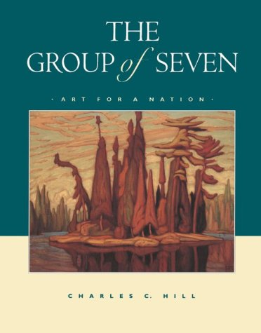 the-group-of-seven-art-for-a-nation