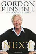 Next by Gordon Pinsent