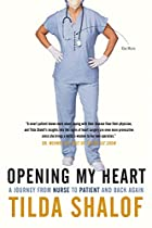 Opening My Heart: A Journey from Nurse to…