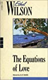 Wilson, Ethel: The Equations of Love