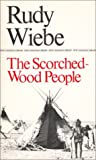 Wiebe: The Scorched-Wood People