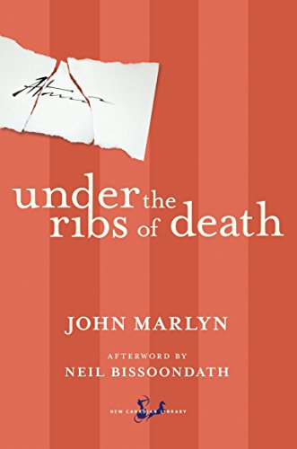 under-the-ribs-of-death