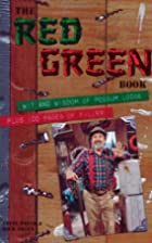 The Red Green Book by Red Green