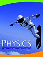 Physics_ Concepts and Connections by Igor…