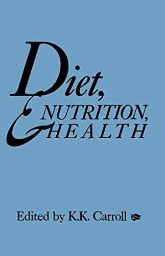 diet-nutrition-and-health