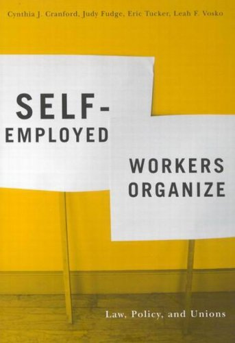 self-employed-workers-organize-law-policy-and-unions