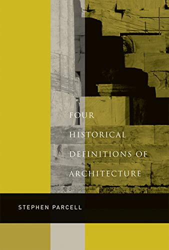 four-historical-definitions-of-architecture